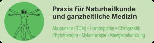 http://www.naturheilpraxis-saarlouis.de/