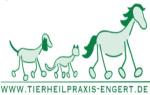 www.tierheilpraxis-engert.de