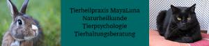www.mayaluna-tierberatung.de